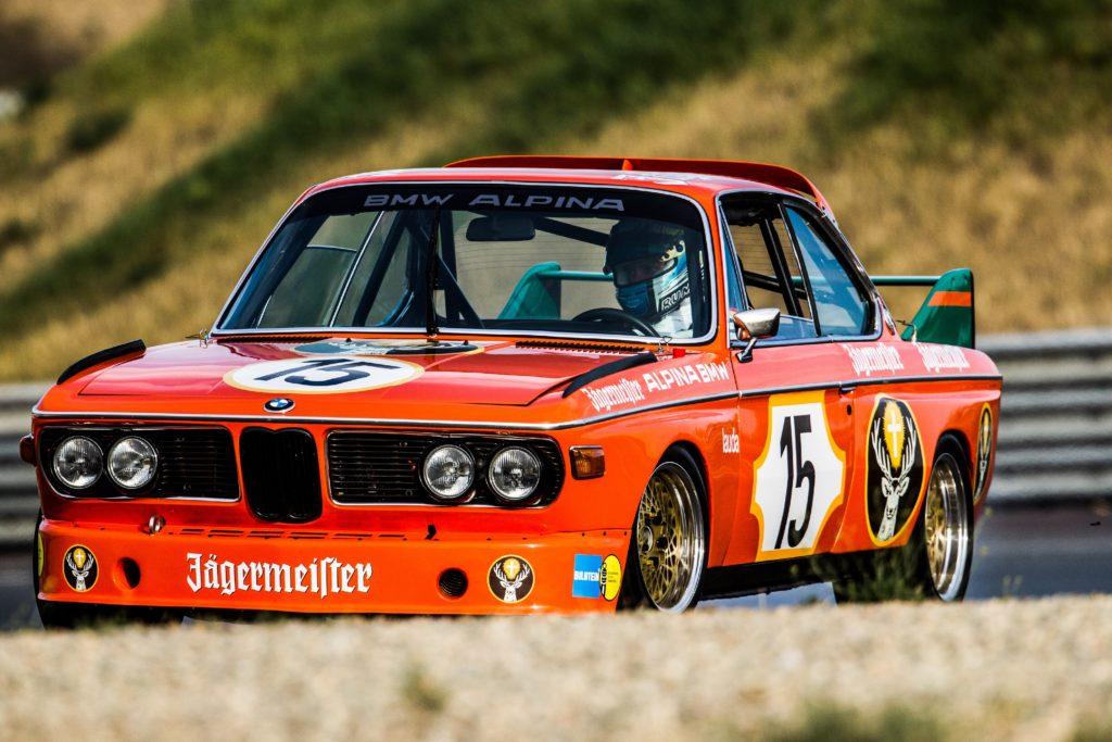 Historischer_Motorsport_Motopark (6)