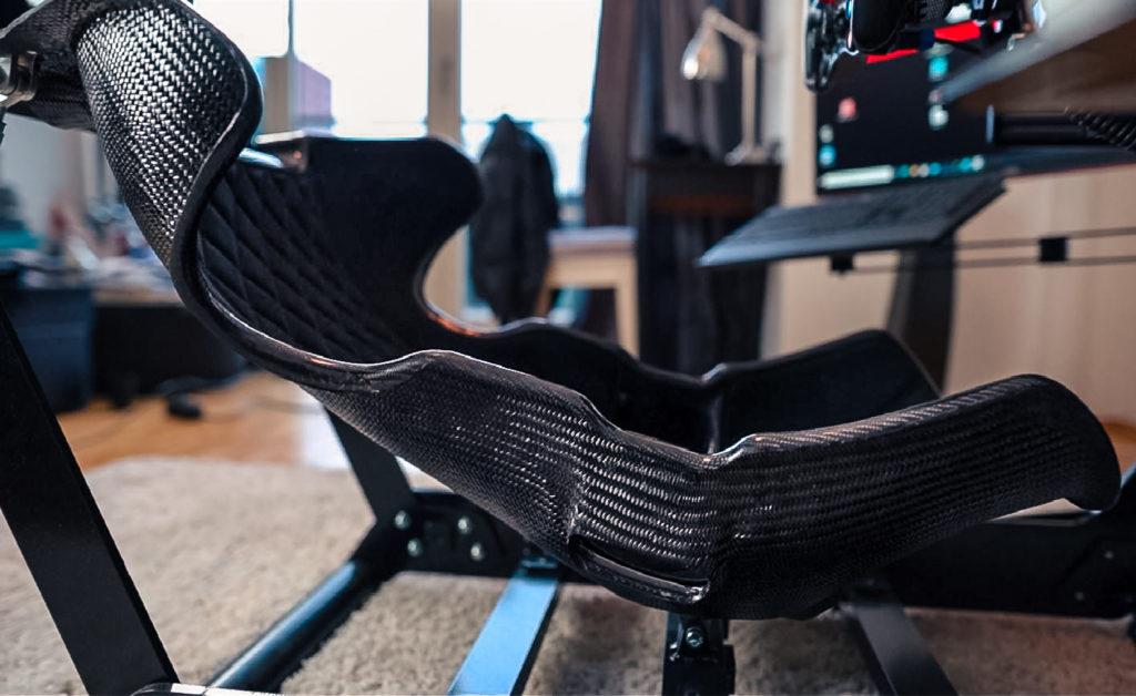 FX seat-01